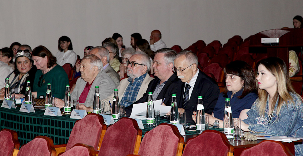 pobeditelem-severo-kavkazskogo-kinofestivalya-kinokavkaz-stal-dagestanec_2
