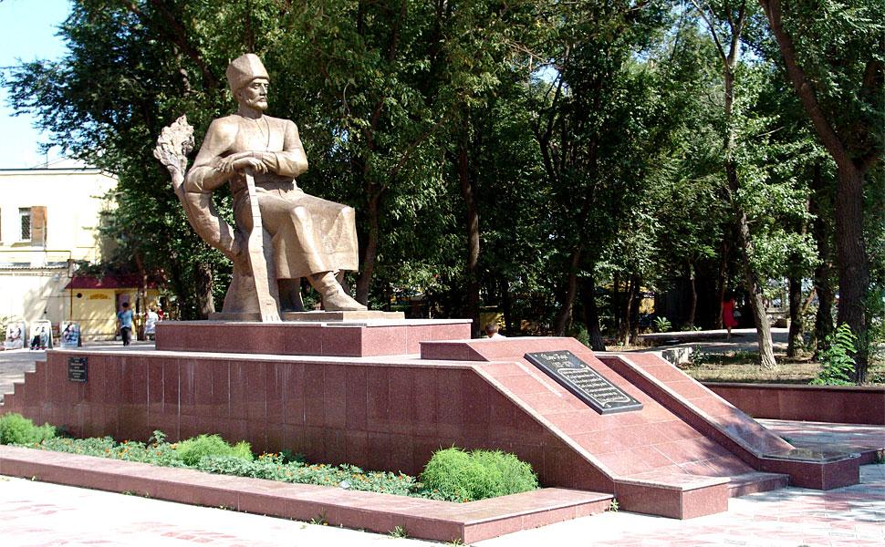 skulpturnaya-poetichnost-ali-gadzhi-sajgidova_2