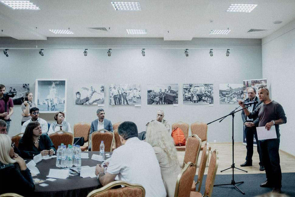 dagestanskie-kinorezhissery-predstavili-svoi-raboty-na-xiv-kazanskom-kinofestivale_3