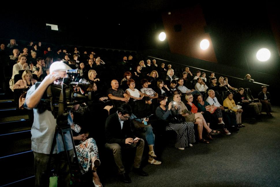 dagestanskie-kinorezhissery-predstavili-svoi-raboty-na-xiv-kazanskom-kinofestivale_4