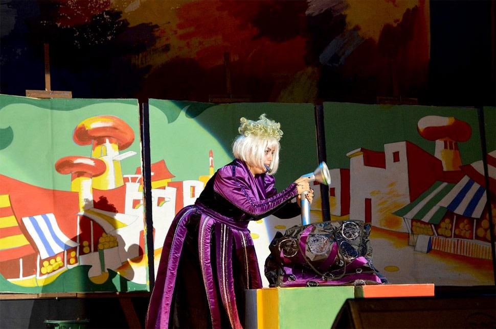 volshebnyj-mir-disneya-na-scene-teatra-opery-i-baleta_3