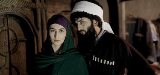 Арслан Мурзабеков – один из когорты талантов отечественного кино