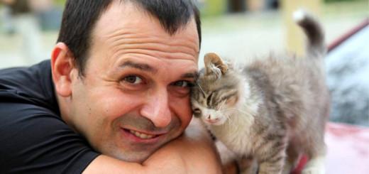 """Сергей Погуляйченко: """"Я могу все!"""""""
