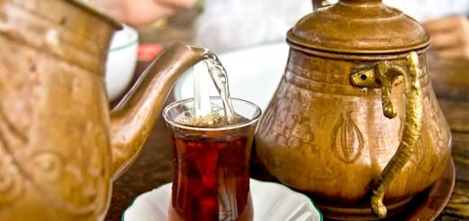 В Дагестане пройдет II Фестиваль горного чая