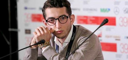"""Гаджимурад Эфендиев: """"Я пробую быть """"режиссёром-врачом"""""""