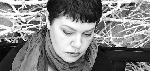 Городские «трансиллюзии» Елены Гапуровой