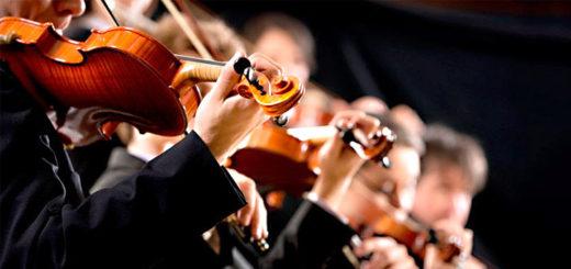 """В Махачкале пройдет XII Международный музыкальный фестиваль """"Порт-Петровские Ассамблеи"""""""