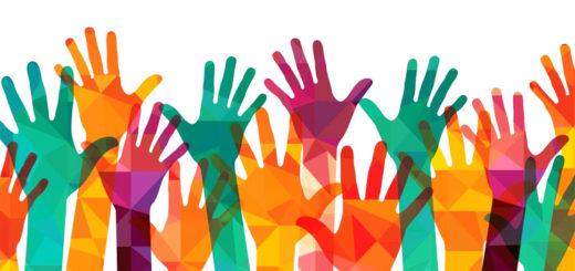 В Махачкале пройдет Первый Форум волонтеров культуры