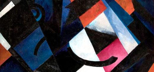Дагестанский музей изобразительных искусств появился на интернет-платформе Google Arts & Culture
