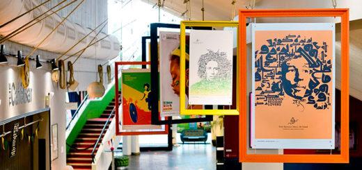 В Махачкале пройдет IV Дагестанская биеннале дизайна и декора
