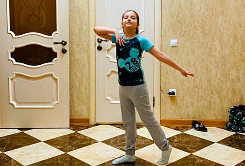 """В Дагестане запустили акцию """"Культурный удар по коронавирусу"""""""